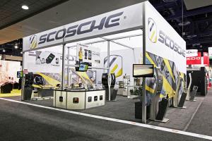 scosche-600x400