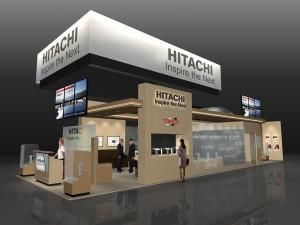 hitachi_c1_01